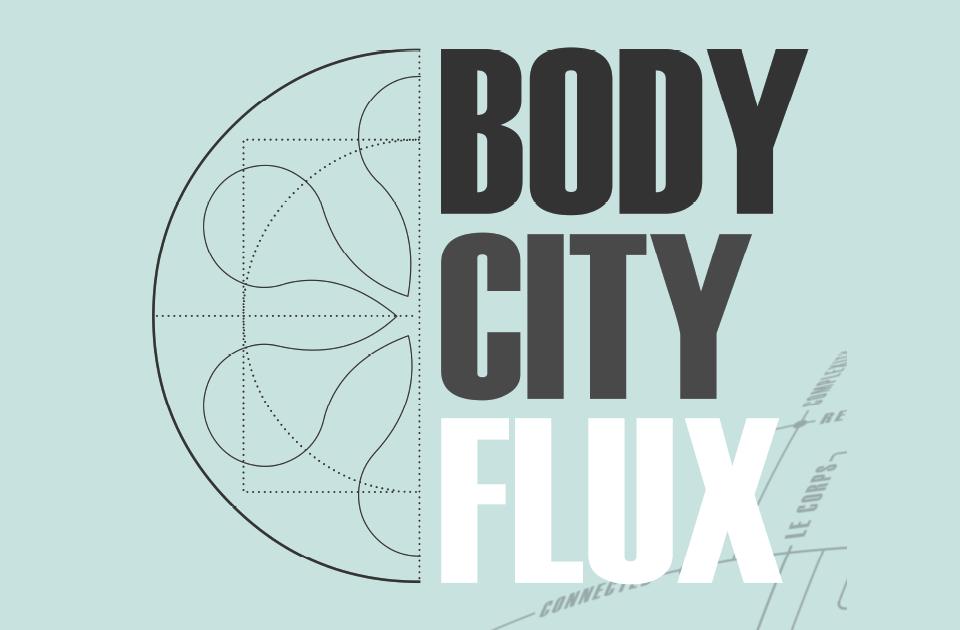 Bodycity