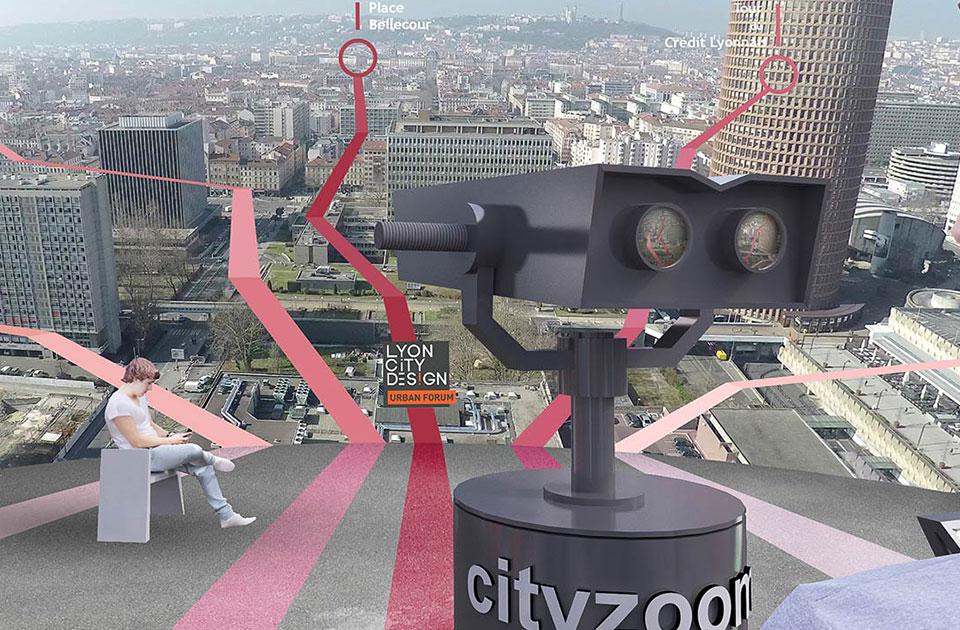 Cityzoom